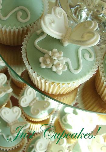royal wedding cupcakes royal wedding cupcakes ideas