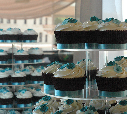 Wedding Cupcake Ideas: Klaudia's Blog: A Man 39s Life Is Full Of Moments That
