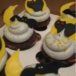 From Flickr: Meringue Bake Shop