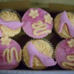 birthday cupcake ideas