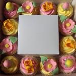 easter-cupcakeideas-clevercupakes2.jpg
