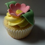 easter-cupcakeideas-clevercupakes5.jpg