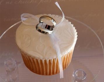 Wedding Cupcakes | Cupcake Ideas For You