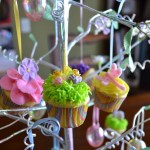 cupcake ideas easter tree3