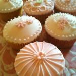 cupcake ideas