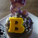 birthday cupcake ideas