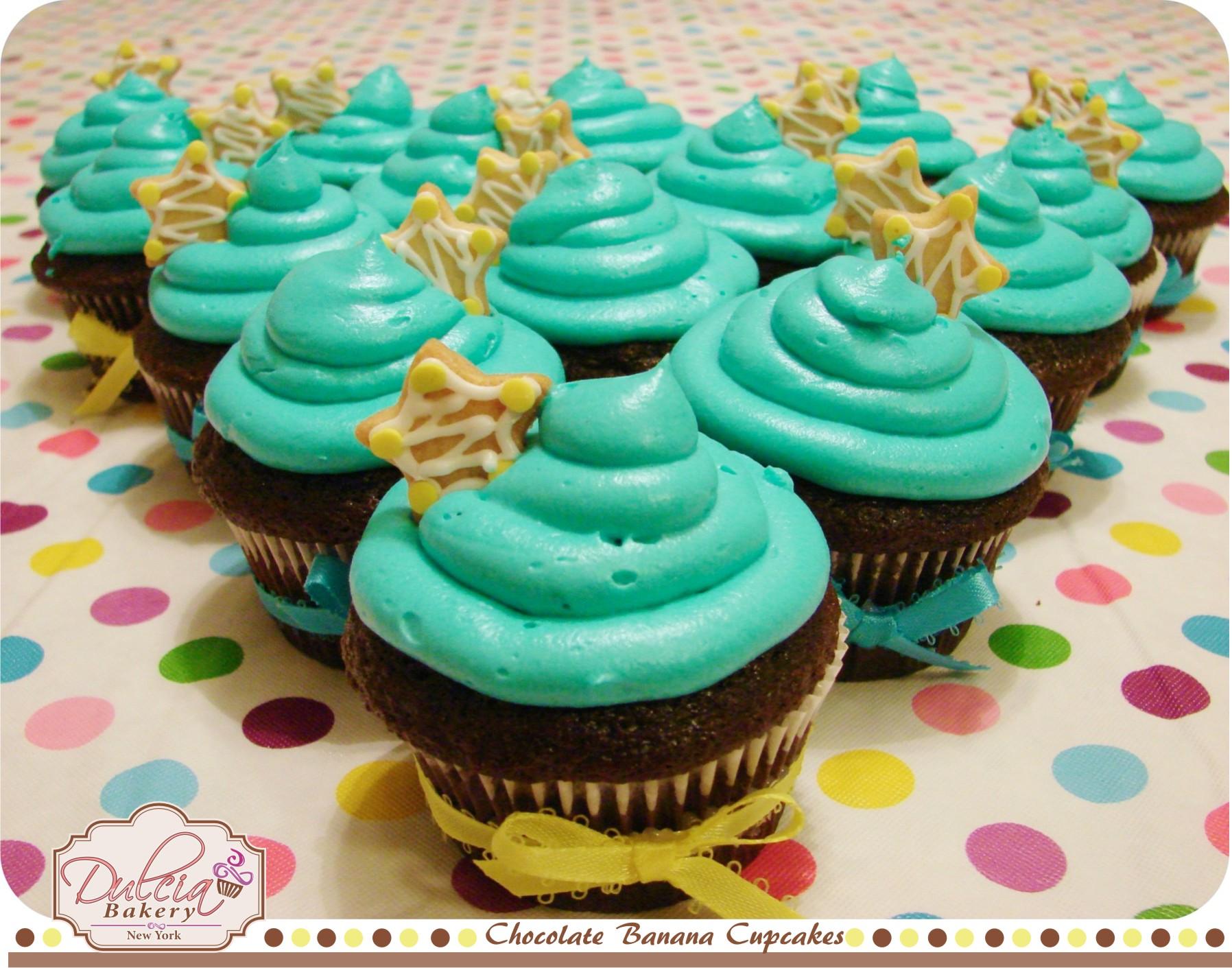 Cupcake Designs We Create Your Cupcake Ideas Cupcake Ideas For You