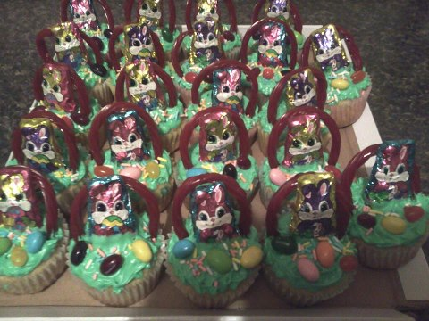 Easter-cupcakes-22-for26