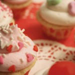 valentines day cupcake ideas