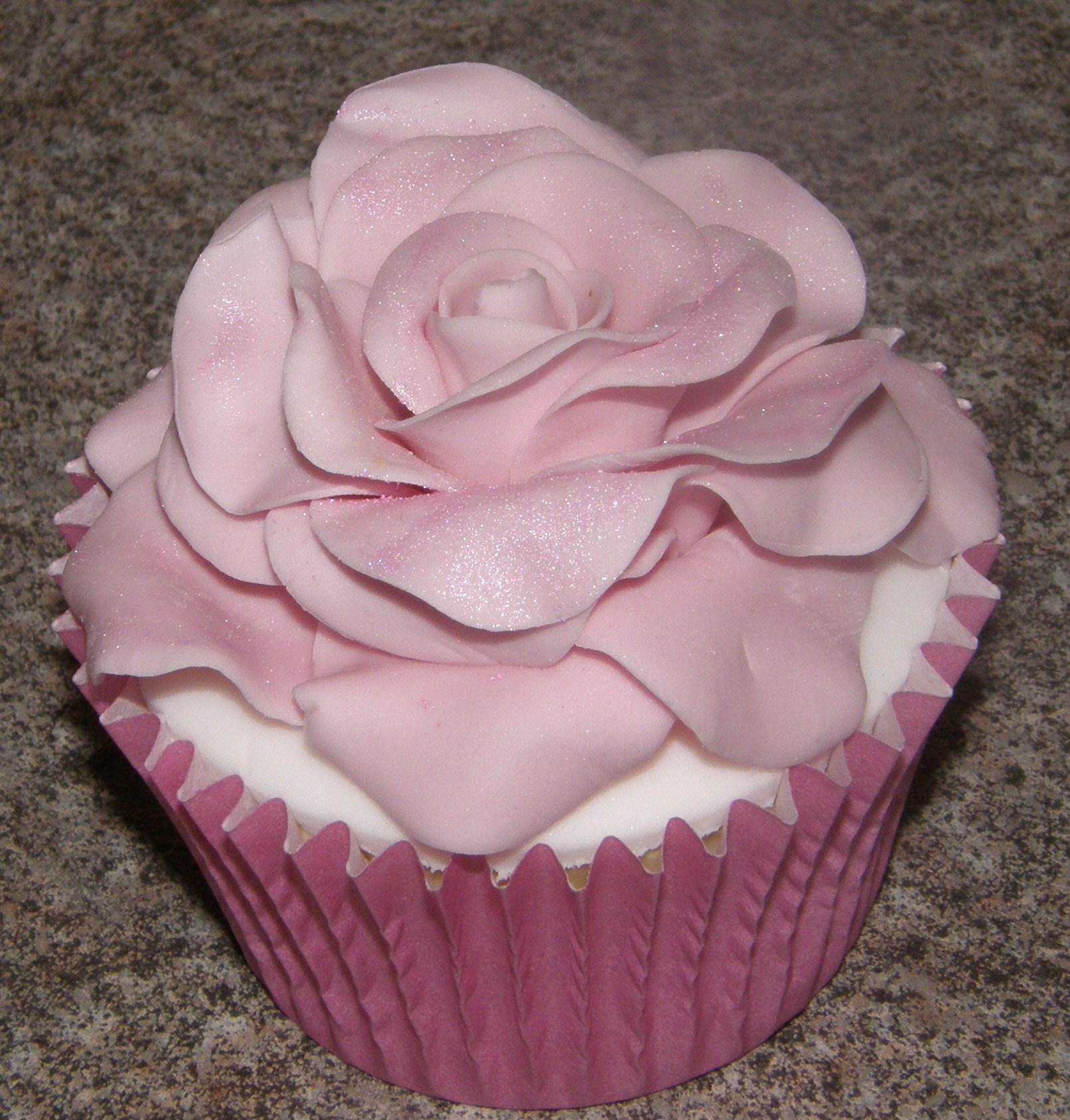 Cupcake Ideas Cupcakes Shmupcakes Cupcake Ideas