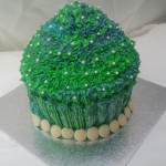 Eggless Cupcake Ideas