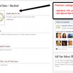 Premium-Listing-StandOut