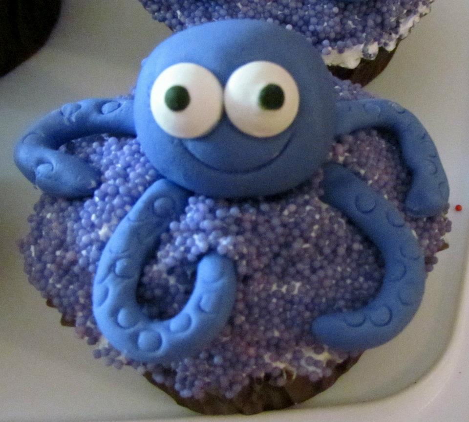 cute cupcake designs wwwimgkidcom the image kid has it