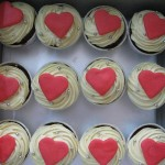 Red Velvet Cupcakes_Engagement Gift_1