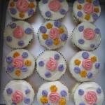 Red Velvet Cupcakes_Engagement Gift_2