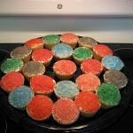 Slushie Cakes 1