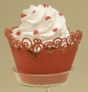 Valentine's_cake