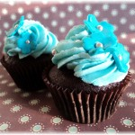 blue-tops cupcake ideas