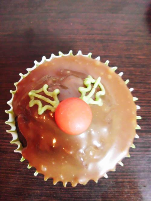 christmas-cupcakes1