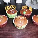 christmas-cupcakes2