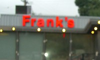 cupcake-bakery-franks-diner