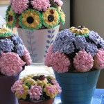 cupcake-bouquet-mothers-day-sugarcrushmiami