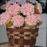 cupcake-bouquet-sugarcrushmiami-basket