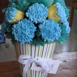 cupcake-bouquet-sugarcrushmiami-hydrangea