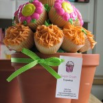 cupcake-bouquet-sugarcrushmiami-pot