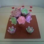 cupcake bouquet1