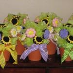 cupcake-bouquets-sugarcrushmiami