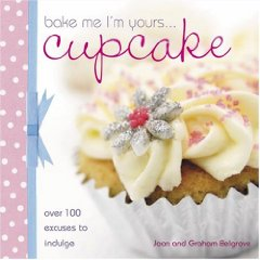 cupcake-ideas-100-excuses-to-indulge1