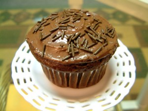 cupcake-ideas-swiss-chocolate2