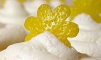 cupcake-ideas-vegan-lemon-gems