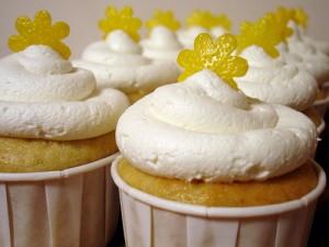 cupcake-ideas-vegan-lemon-gems2