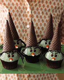 cupcake-ideas-witch-cupcakes2