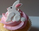 easter-cupcakeideas-clevercupakes4