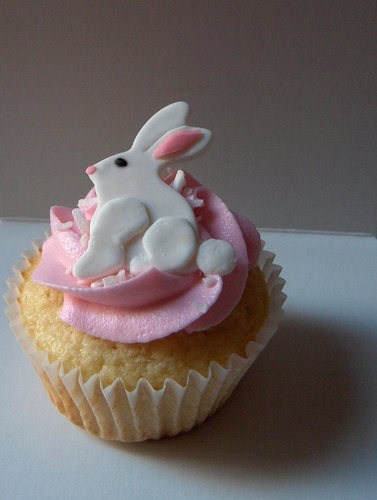 easter-cupcakeideas-clevercupakes41