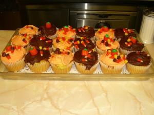 franks-diner-cupcakes1