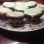 simple cupcake decorating ideas