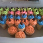 krissy cupcakes1
