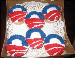 obama-cupcake-logo