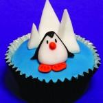 penguin-cupcake