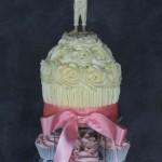 wedding cupcake ideas