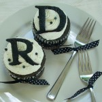 r-d-cupcakes-1