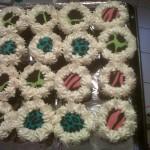 safari cupcakes1