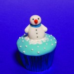 snowman-cc