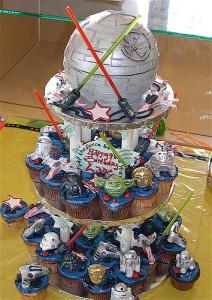 star-wars-cupcakes-cakelava