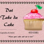 mothers day cupcake ideas