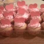 vday cupcakes1